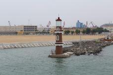 红十四军纪念馆-如皋-M28****1155
