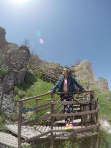 厄赫拉热峡谷-卡帕多奇亚-_yao_yao_