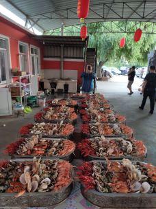 同心春餐饮(富宁街店)-银川-杨坤