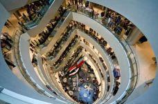 新世界百货店(釜山centum店)-釜山-超级ctt