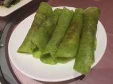 淡水红楼中餐厅-台北-zhangfeifei