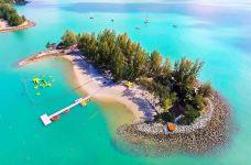 兰卡威101天堂岛-兰卡威-AIian