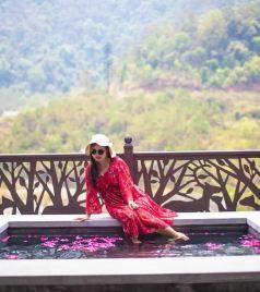 普洱游记图文-4天3晚游普洱,逛傣族村寨、泡山间温泉、品特色美食,这一趟值!