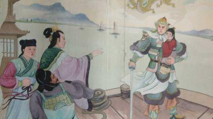 赵云庙1(新2016-9-7)