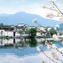 Customized: One Day Tour of Hongcun & Xidi-Picturesque Villages Sightseeing and No Shopping