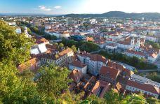 城堡山-格拉茨-C-image2018