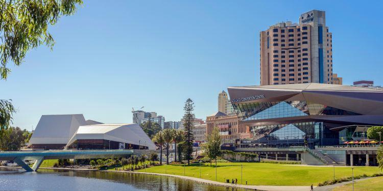南澳大利亚图片