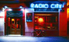 Radio City-瓦伦西亚-M35****767