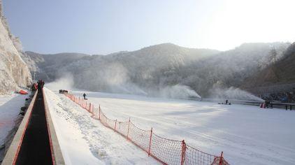 大明山高山滑雪134461 (14)