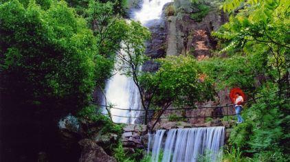 西径山(琴湖飞瀑)51924 (1)
