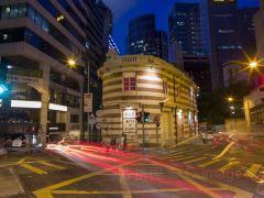 探访《金枝玉叶》香港取景地行程路线
