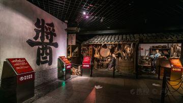 上海-上海城市历史发展陈列馆 (6)