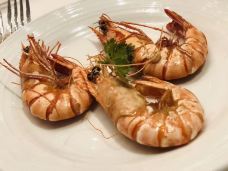 The Farmer Restaurant & Bar-苏梅岛-zixunshi99