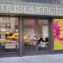 紐約性博物館門票