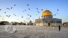 圆顶清真寺
