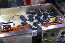 黑色经典臭豆腐(潇湘文化店)-长沙-doris圈圈