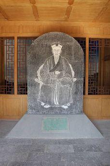 吴中蕃墓-贵阳-C-image2018
