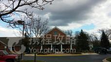 Salem-South Lyon District Library