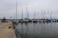 境港公共マリーナ-境港市-234****816