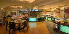 香格里拉大酒店咖啡苑-哈尔滨-_f4512****77109