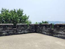 台州府城墙遗址-临海-205****880