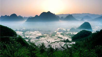 九嶷山 (3)