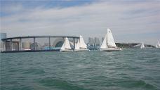 天泽帆船运动俱乐部-青岛