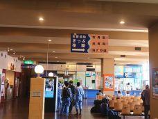 百道海滨公园-福冈-M38****3513