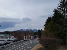 富士山温泉-富士吉田市-_ceair****74837