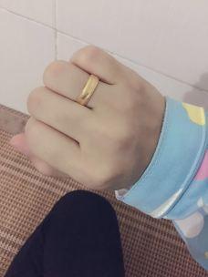 周大福(深圳龙岗天虹双龙珠宝店)-深圳-ex龟龟
