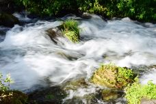 黑水河-保山-xyqwindy