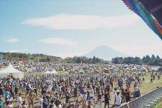 ASAGIRI JAM-富士山-186****9152