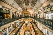 维多利亚女王大厦-悉尼-M51****565