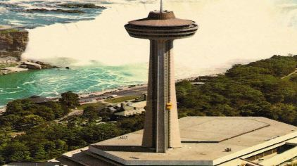 skylon tower (2)