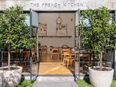 The French Cafe-奥克兰-_A2016****918291