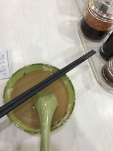 楊國福麻辣烫(保龙仓店)-廊坊
