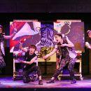 The Painters: HERO Show Seoul Ticket