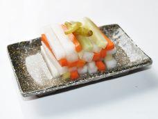 煮意潮牛鲜牛肉火锅(都司路店)-贵阳-C_Gourmet