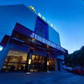 金巴蘭酒店(上海莘莊店)