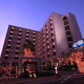 中庭精品酒店