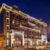 北京斯芙驛酒店