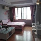 青島滕安宏公寓(2號店)