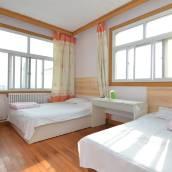 青島708090賓館