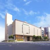 阿文納大阪酒店