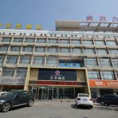 淮安泛美酒店