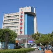 怡萊酒店(晉中迎賓街店)