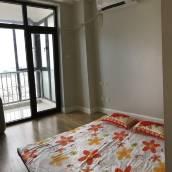 北京Tracycui公寓