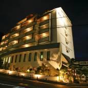 神戶有馬溫泉旅館御幸莊花結