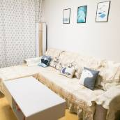 青島友張床公寓
