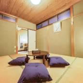 Noutomi民宿